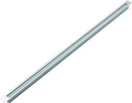 LED Einbauleuchten HALEMEIER FineLite 12 V