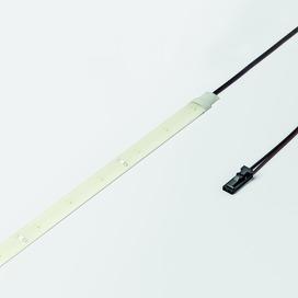 LED-Bänder HALEMEIER Versa Plus 12 V