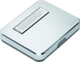 LED Anbauleuchten HALEMEIER AlphaLite für Mini USB