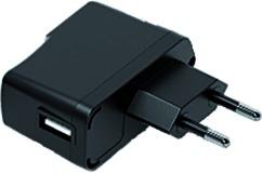 USB-Ladegerät AlphaLite / LuckyLite Pro