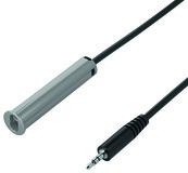 Sensoren HALEMEIER zu Sensorschalter MultiSwitch 12 / 24 / 230 V