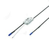 Dimm-Modul HALEMEIER 24 V Schnittstelle 1 - 10 V