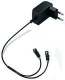 LED-Steckernetzteil 12 V