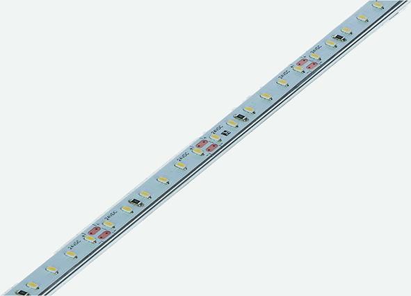 LED-Bänder HALEMEIER Versa Inside HP 24 V