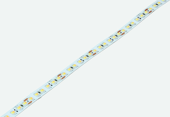 LED Bänder Mini Chip 24 V