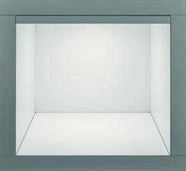 LED Einbauleuchten HALEMEIER LitePanel 68 12 V MultiWhite