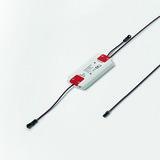 Schaltsignalverstärker MultiWhite 12 V