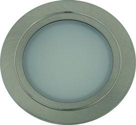 LED Ein-/Anbauleuchten L&S Chip 58 12 V