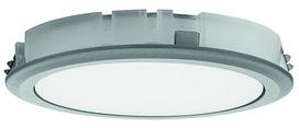 LED Einbauleuchten LD 8001 HV 230 V