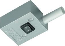 Schaltermodul LD 8010 AS 230 V