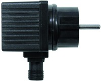 LED Transformatoren 12 V