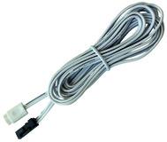 Strip Flex Zuleitung zu Trafo LED 12 V