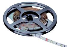 LED-Bänder SYDNEY 60 12 V