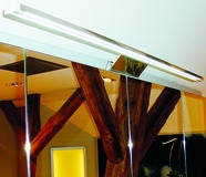 LED-Aufbauleuchten E-Motion Vario II 230 V