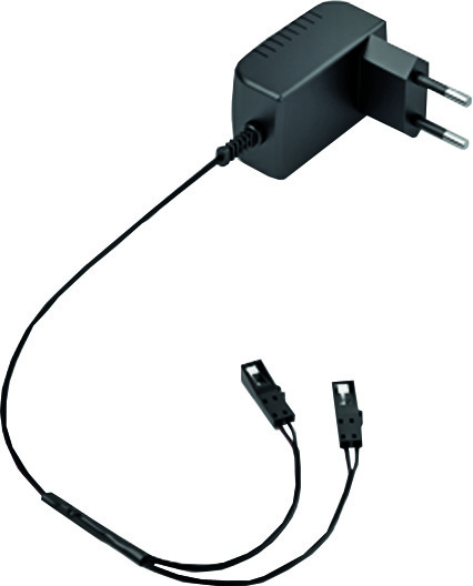 Steckernetzteile L&S 12 V