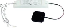 LED OT-Optronic Dimmschalter 12/24 V Schnittstelle 1 - 10 V