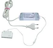 LED Transformatoren 24 V