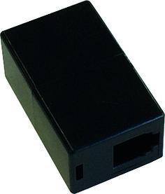Sensor-Verlängerungskabel L&S