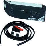 SERVO-DRIVE-Set BLUM für Klappensysteme AVENTOS HK top / HS / HF / HL