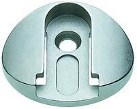 Montageteile KLB/BKB-078