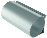 Papierrollenhalter Wall System