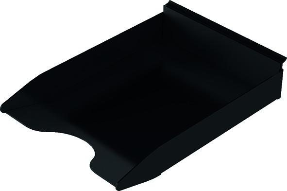Ablageschale für A4 Papier Wall System
