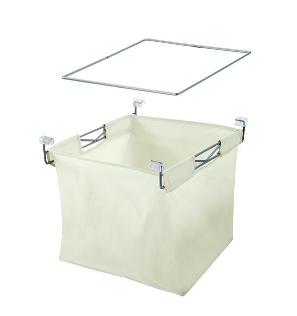 Wäschebehälter VIBO