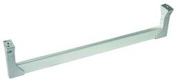 LED Kleiderstange L&S Free