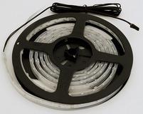 LED Anbauleuchten Side view 60 12 V