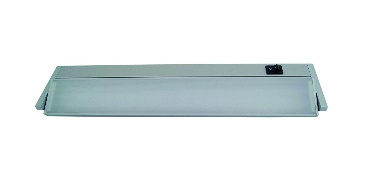 LED Unterbauleuchten L&S 32R schwenkbar
