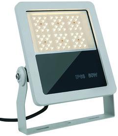 LED Scheinwerfer Mastro