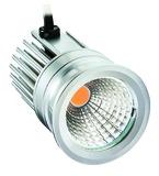 LED Leuchtmittel Ridl 9