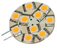 LED Platinen-Leuchtmittel G4 12 V