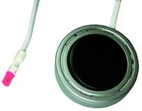 Berührungsschalter L&S Ein-/Anbau 230 V Tyco