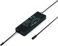 Smart Empfänger HALEMEIER für Funk-Dimmschalter X/S-Mitter 12 V / 24 V / 230 V