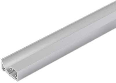 LED Ein-/Anbauprofile HALEMEIER ChannelLine M