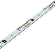 LED Bänder HALEMEIER Versa Inside 80 / 12 V
