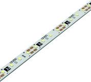 LED Bänder HALEMEIER Versa Inside 120 / 12 V