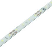 LED Bänder HALEMEIER Versa Plus 80 / 12 V
