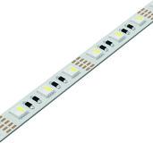 LED Band HALEMEIER Versa Inside MaxiColor RGB-W 24 V