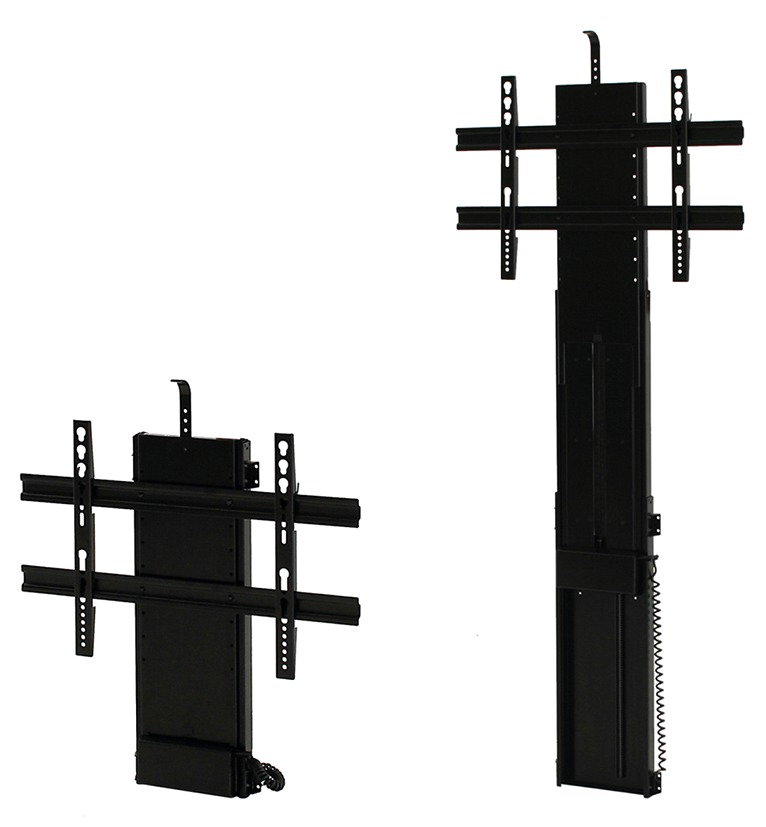 TV-Liftsystem 700/1000