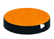 Möbelgleiter Quickclick selbstklebend Basis Modul