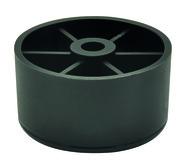 Möbel-Gleitfüsse Quickclick