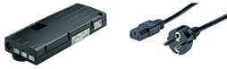 Elektronik-Erweiterungsmodul LegaDrive