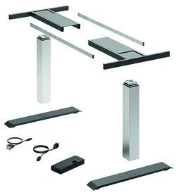 Tischgestell-Set LegaDrive Basic