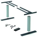 Tischgestell-Set LegaDrive Eco Basic