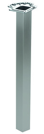 Tischfüsse 60/60 mm CAMAR