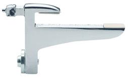 Glastablarträger AWESO 1413 Typ 1, für leichte Belastung