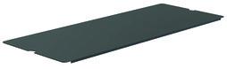 Bodenplatte 6005-1 zu Kleiderständer BUKTO FROST