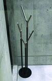 Kleiderständer Wishbone FROST